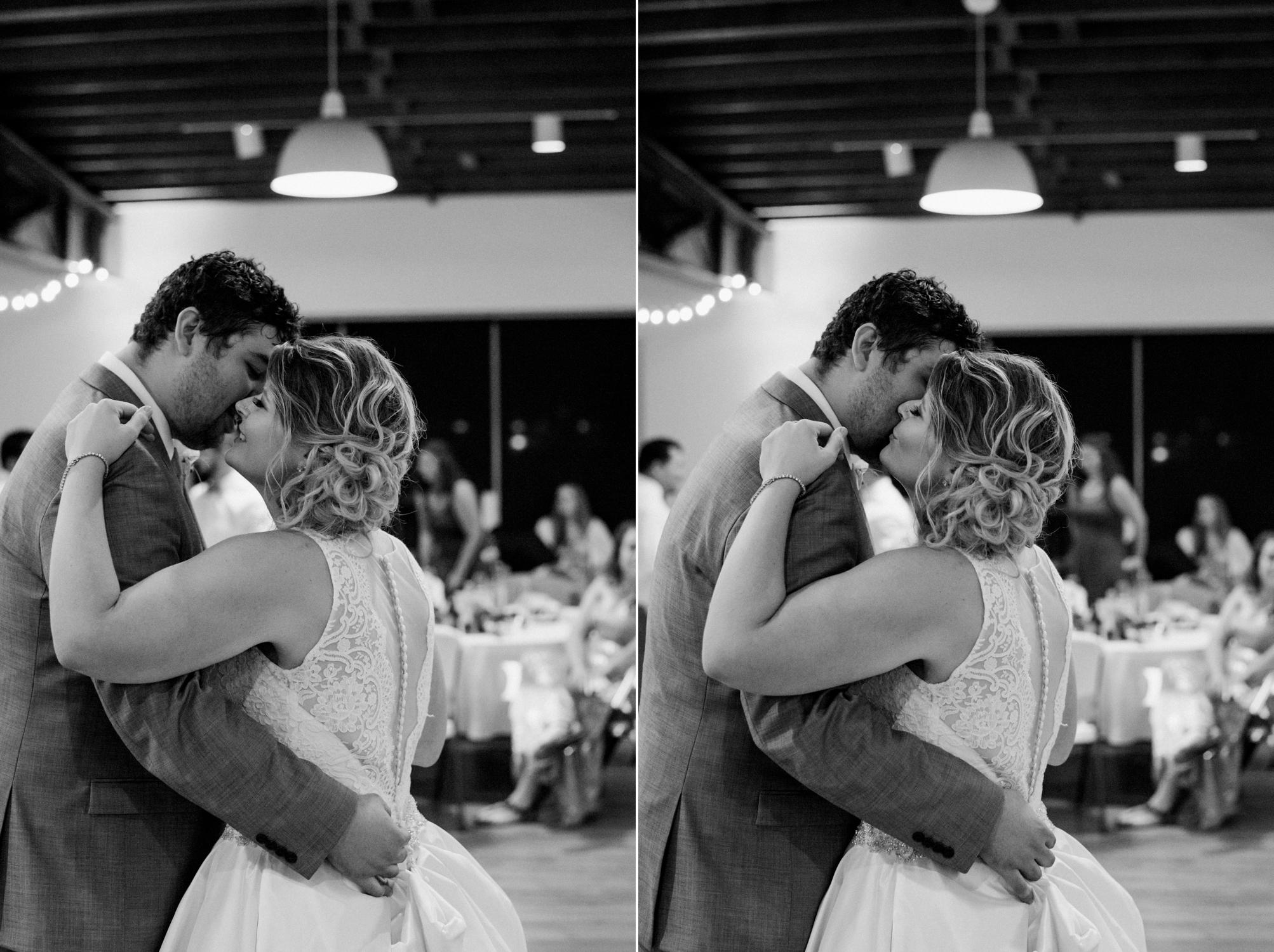 Wichita, Kansas Wedding Photographer-Neal Dieker-Wichita Boathouse Wedding-Wichita, Kansas Outdoor Wedding-257.jpg