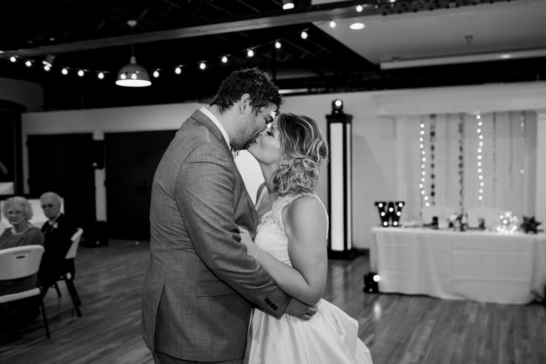 Wichita, Kansas Wedding Photographer-Neal Dieker-Wichita Boathouse Wedding-Wichita, Kansas Outdoor Wedding-261.jpg