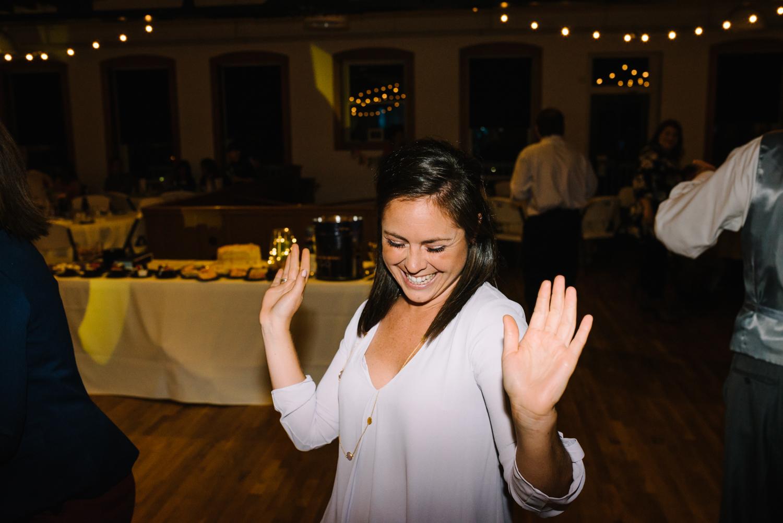 Wichita, Kansas Wedding Photographer-Neal Dieker-Wichita Boathouse Wedding-Wichita, Kansas Outdoor Wedding-262.jpg