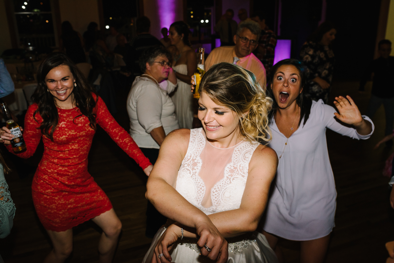Wichita, Kansas Wedding Photographer-Neal Dieker-Wichita Boathouse Wedding-Wichita, Kansas Outdoor Wedding-263.jpg