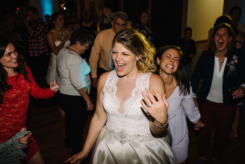 Wichita, Kansas Wedding Photographer-Neal Dieker-Wichita Boathouse Wedding-Wichita, Kansas Outdoor Wedding-264.jpg