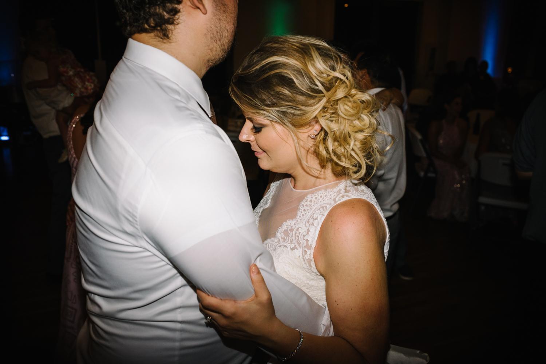 Wichita, Kansas Wedding Photographer-Neal Dieker-Wichita Boathouse Wedding-Wichita, Kansas Outdoor Wedding-265.jpg