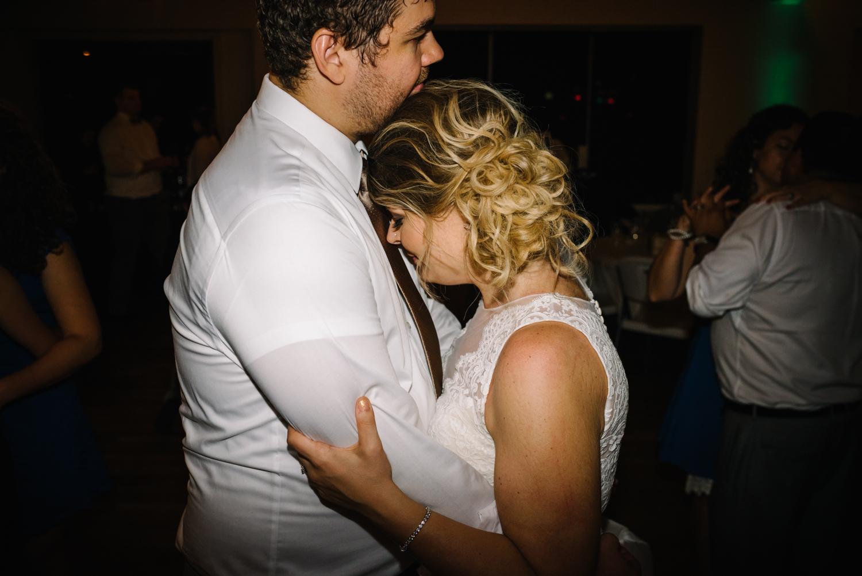 Wichita, Kansas Wedding Photographer-Neal Dieker-Wichita Boathouse Wedding-Wichita, Kansas Outdoor Wedding-266.jpg