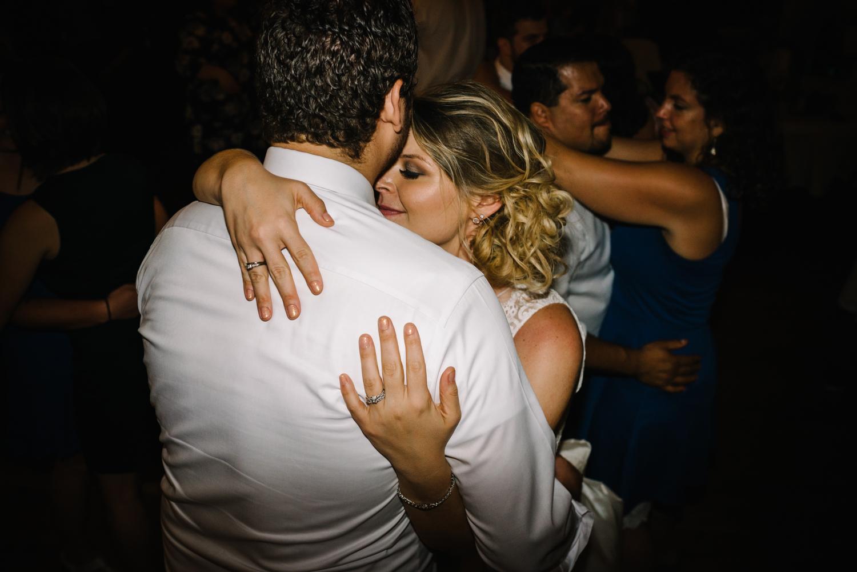 Wichita, Kansas Wedding Photographer-Neal Dieker-Wichita Boathouse Wedding-Wichita, Kansas Outdoor Wedding-267.jpg