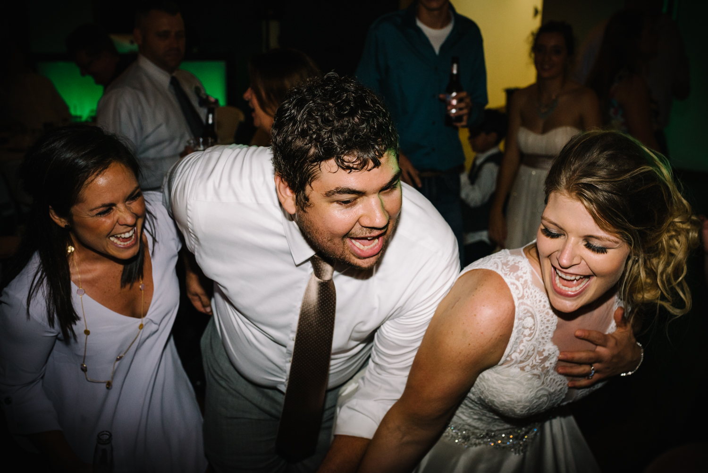 Wichita, Kansas Wedding Photographer-Neal Dieker-Wichita Boathouse Wedding-Wichita, Kansas Outdoor Wedding-268.jpg