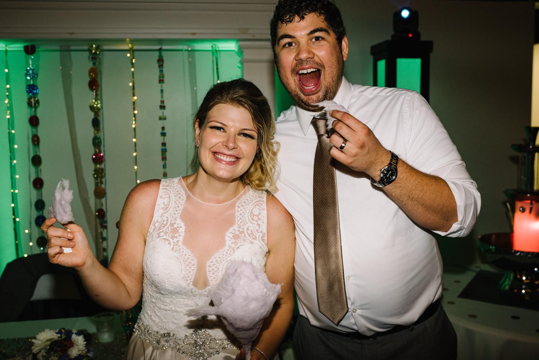 Wichita, Kansas Wedding Photographer-Neal Dieker-Wichita Boathouse Wedding-Wichita, Kansas Outdoor Wedding-272.jpg