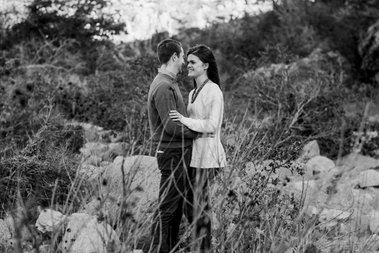 Wichita Kansas Engagement Photographer-Oklahoma Photographer-Wichita Mountains-Neal Dieker-105.jpg