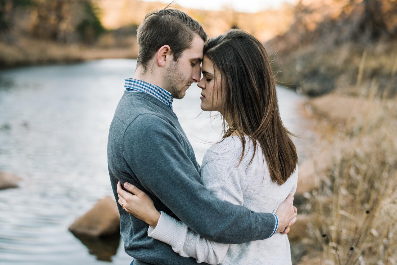 Wichita Kansas Engagement Photographer-Oklahoma Photographer-Wichita Mountains-Neal Dieker-122.jpg