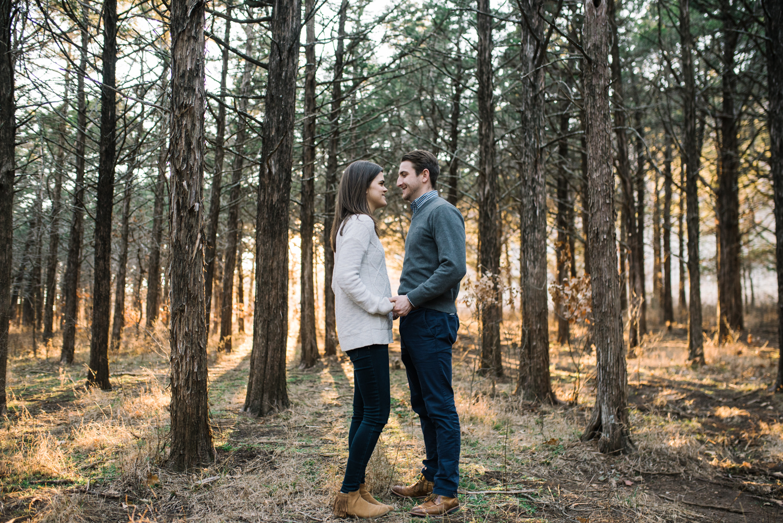 Wichita Kansas Engagement Photographer-Oklahoma Photographer-Wichita Mountains-Neal Dieker-131.jpg