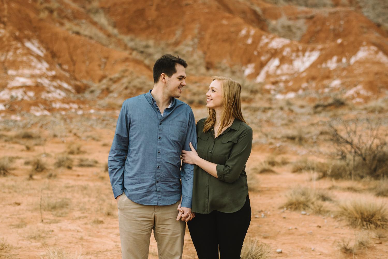 Kansas Wedding Photographer-Neal Dieker-Oklahoma Engagement Photography-Oklahoma Photographer-Gloss Mountain-103.jpg