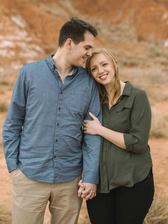 Kansas Wedding Photographer-Neal Dieker-Oklahoma Engagement Photography-Oklahoma Photographer-Gloss Mountain-104.jpg
