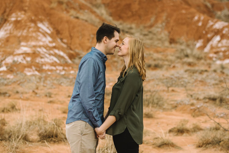 Kansas Wedding Photographer-Neal Dieker-Oklahoma Engagement Photography-Oklahoma Photographer-Gloss Mountain-105.jpg