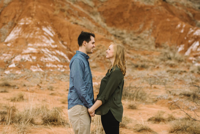 Kansas Wedding Photographer-Neal Dieker-Oklahoma Engagement Photography-Oklahoma Photographer-Gloss Mountain-106.jpg