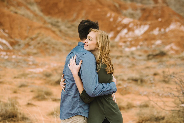 Kansas Wedding Photographer-Neal Dieker-Oklahoma Engagement Photography-Oklahoma Photographer-Gloss Mountain-107.jpg