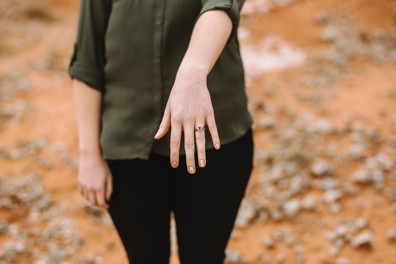 Kansas Wedding Photographer-Neal Dieker-Oklahoma Engagement Photography-Oklahoma Photographer-Gloss Mountain-118.jpg