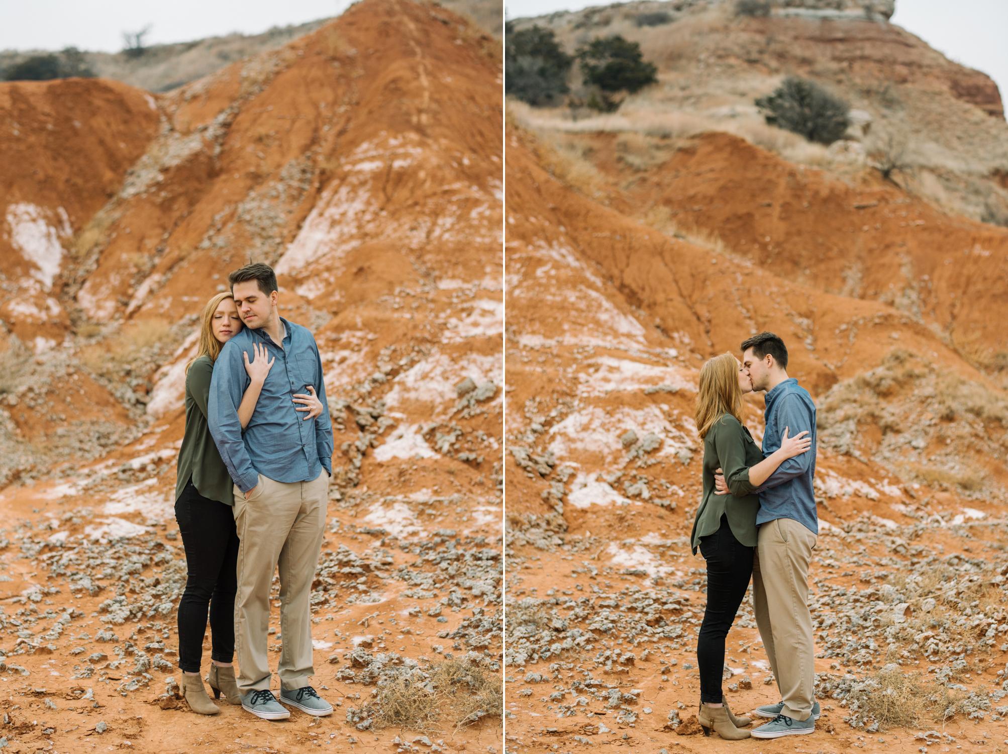 Kansas Wedding Photographer-Neal Dieker-Oklahoma Engagement Photography-Oklahoma Photographer-Gloss Mountain-123.jpg