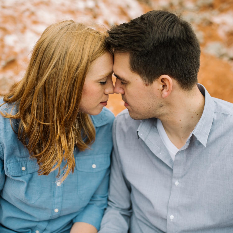 Kansas Wedding Photographer-Neal Dieker-Oklahoma Engagement Photography-Oklahoma Photographer-Gloss Mountain-131.jpg