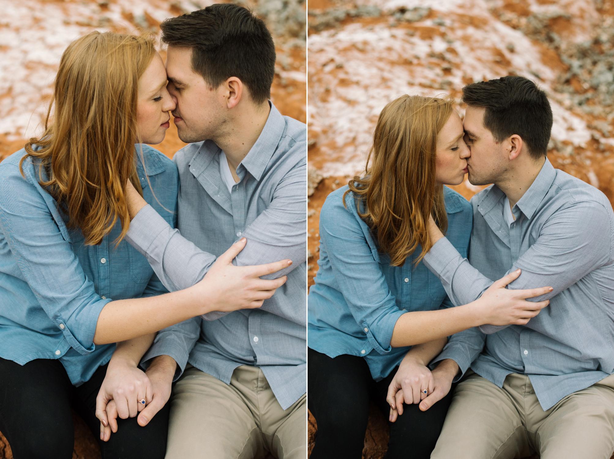 Kansas Wedding Photographer-Neal Dieker-Oklahoma Engagement Photography-Oklahoma Photographer-Gloss Mountain-134.jpg