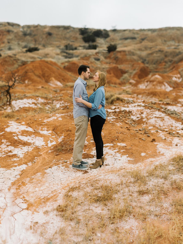 Kansas Wedding Photographer-Neal Dieker-Oklahoma Engagement Photography-Oklahoma Photographer-Gloss Mountain-137.jpg