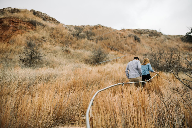 Kansas Wedding Photographer-Neal Dieker-Oklahoma Engagement Photography-Oklahoma Photographer-Gloss Mountain-144.jpg
