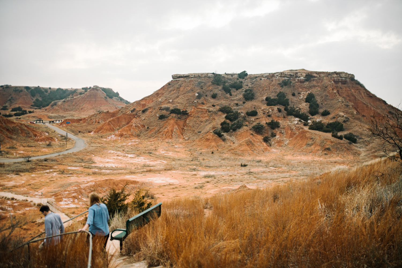 Kansas Wedding Photographer-Neal Dieker-Oklahoma Engagement Photography-Oklahoma Photographer-Gloss Mountain-168.jpg