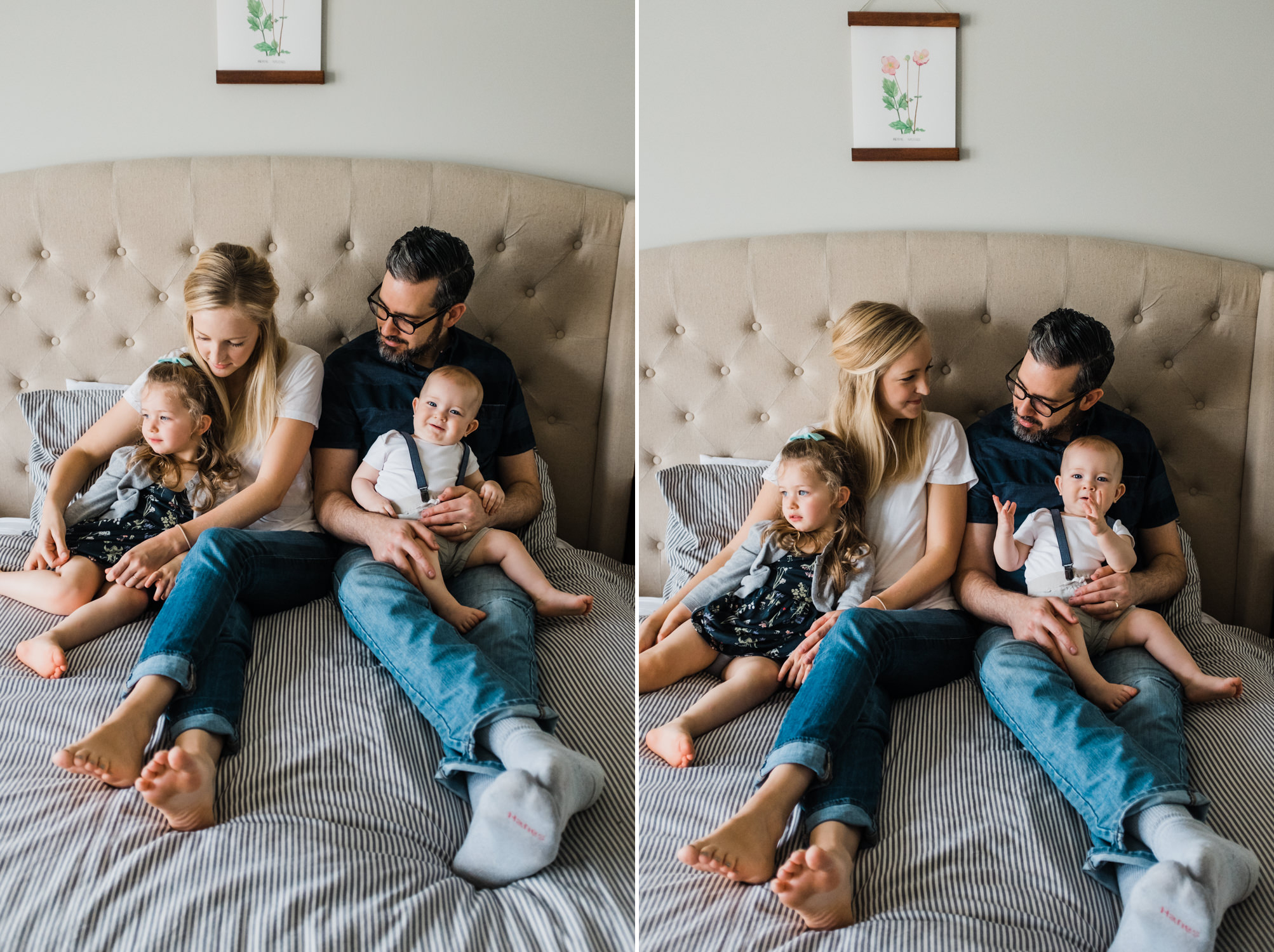 Wichita, Kansas Family Session-Lifestyle Family Session-In Home Family Session-Neal Dieker-Wichita, Kansas Photographer-105.jpg