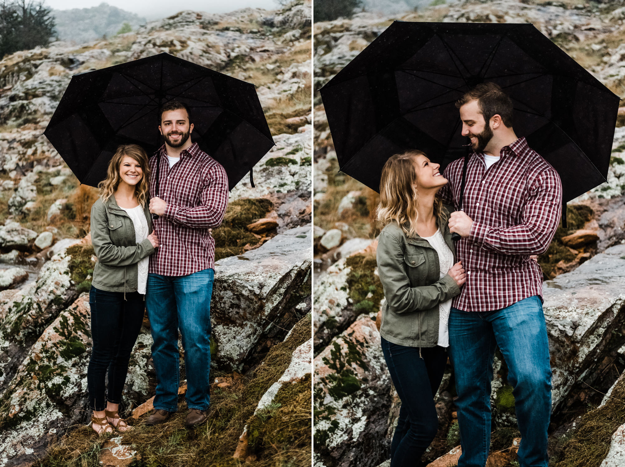 Oklahoma Engagement-Neal Dieker-Oklahoma Wedding Photography-Wichita Mountains-Wichita, Kansas Portrait Photographer-105.jpg