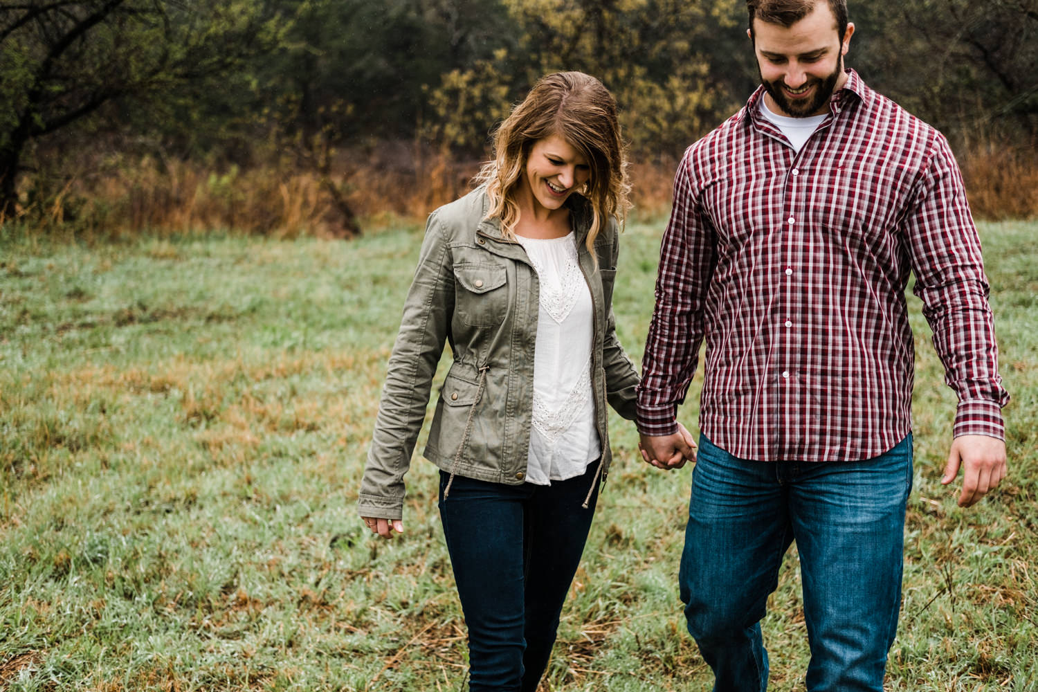 Oklahoma Engagement-Neal Dieker-Oklahoma Wedding Photography-Wichita Mountains-Wichita, Kansas Portrait Photographer-117.jpg