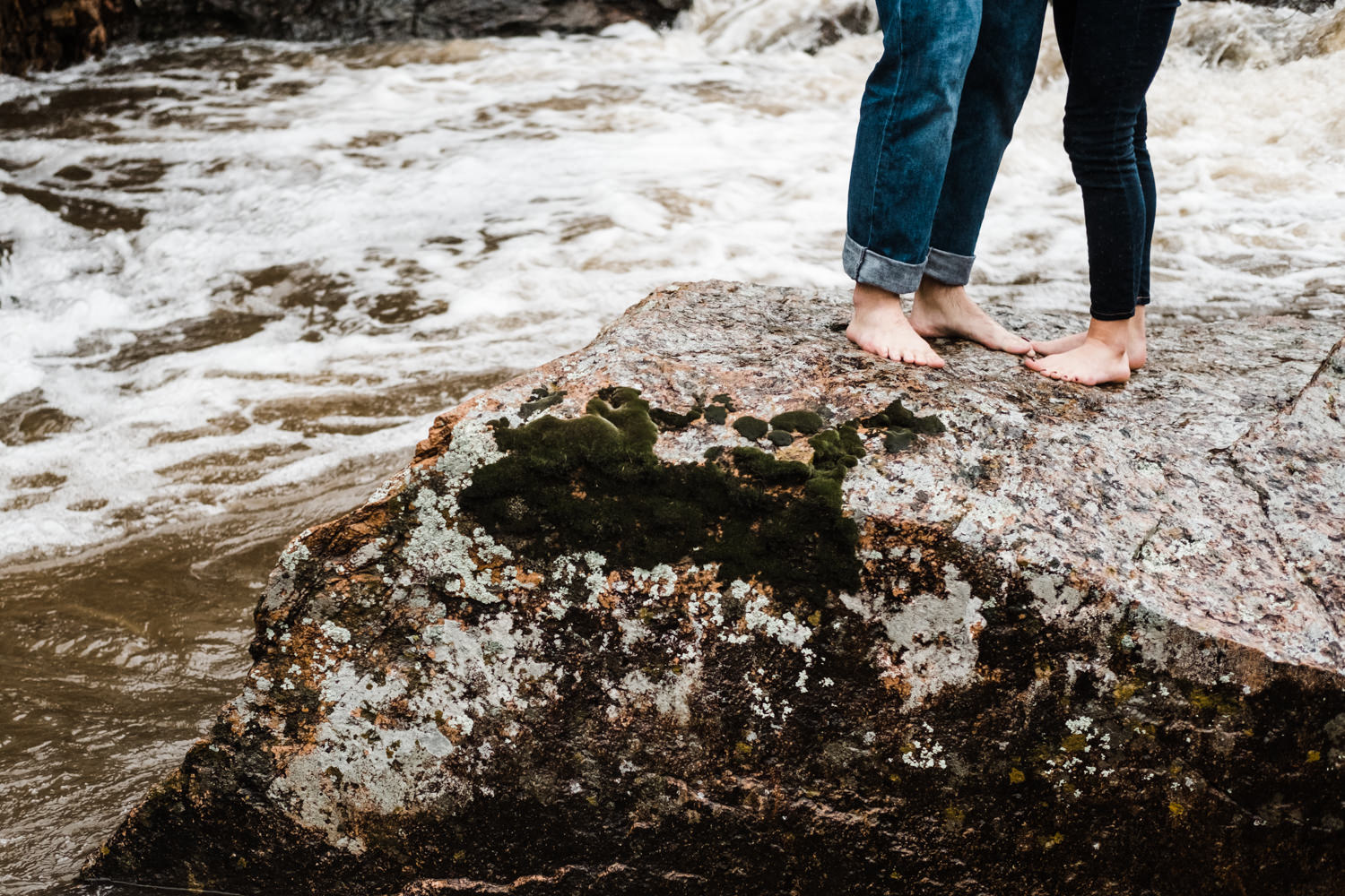 Oklahoma Engagement-Neal Dieker-Oklahoma Wedding Photography-Wichita Mountains-Wichita, Kansas Portrait Photographer-124.jpg