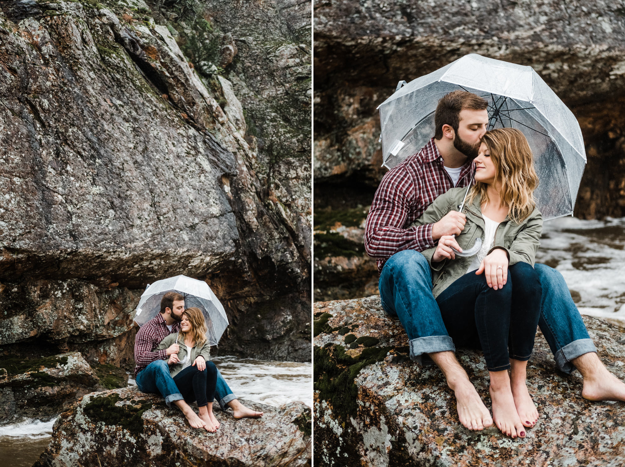 Oklahoma Engagement-Neal Dieker-Oklahoma Wedding Photography-Wichita Mountains-Wichita, Kansas Portrait Photographer-128.jpg