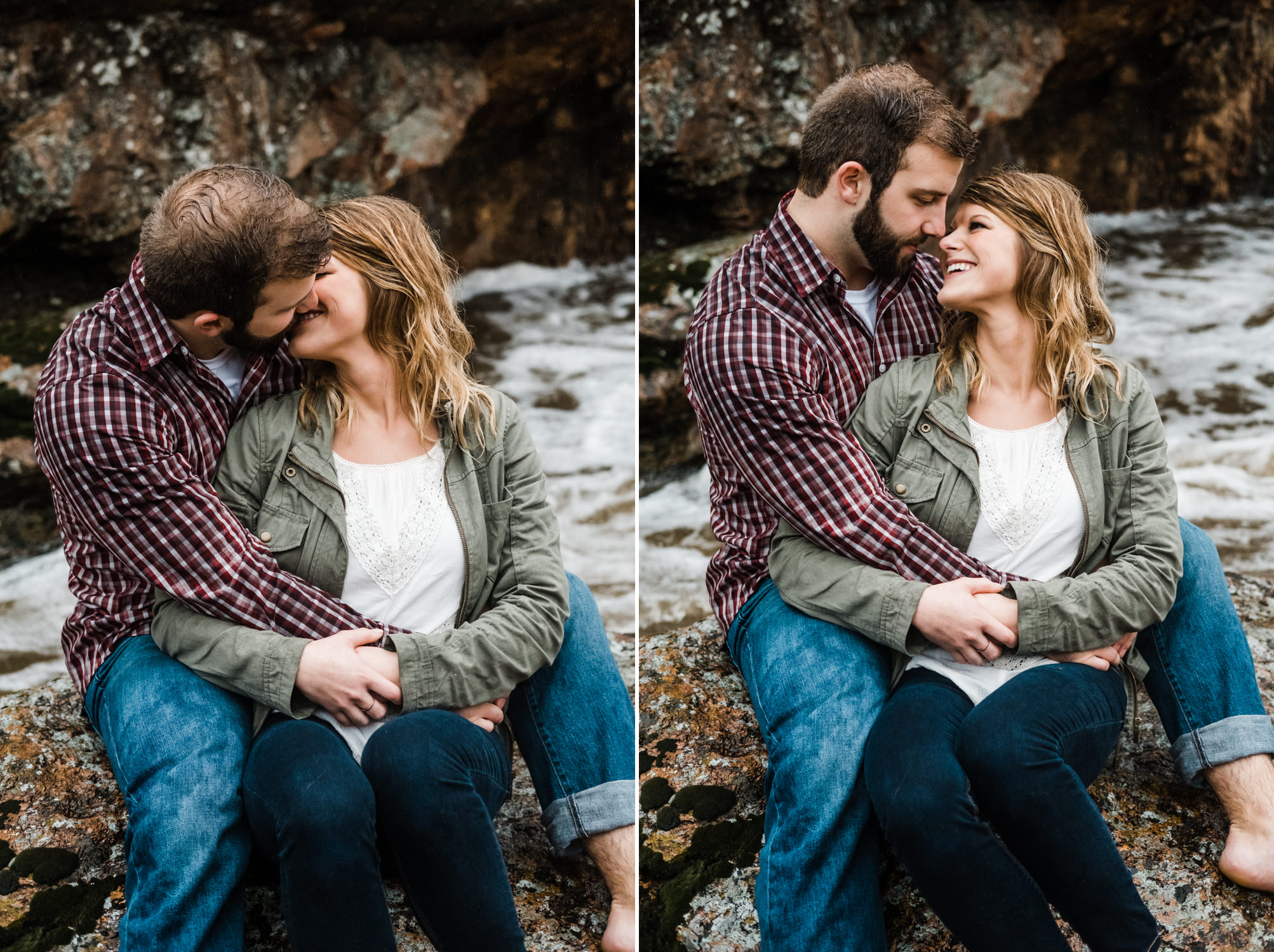 Oklahoma Engagement-Neal Dieker-Oklahoma Wedding Photography-Wichita Mountains-Wichita, Kansas Portrait Photographer-131.jpg