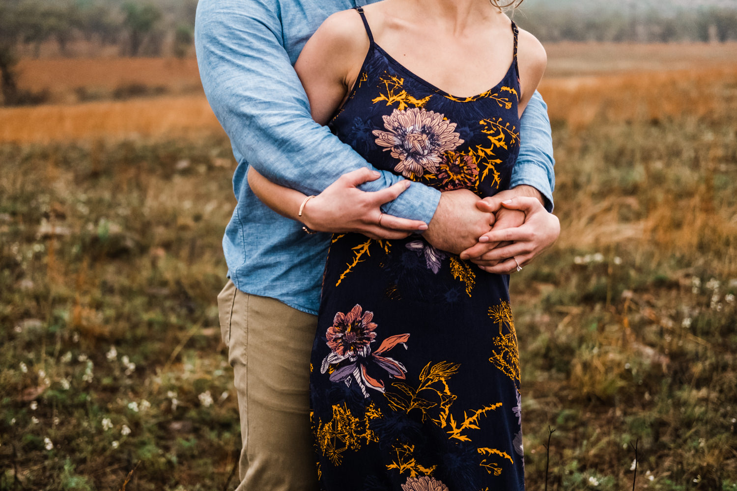 Oklahoma Engagement-Neal Dieker-Oklahoma Wedding Photography-Wichita Mountains-Wichita, Kansas Portrait Photographer-188.jpg