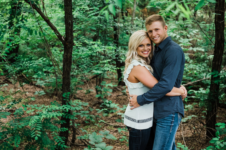 Wichita, Kansas Engagement Photographer-Hutchinson, Kansas Photographer-Wichita, Ks Wedding Photography-Neal Dieker-130.jpg