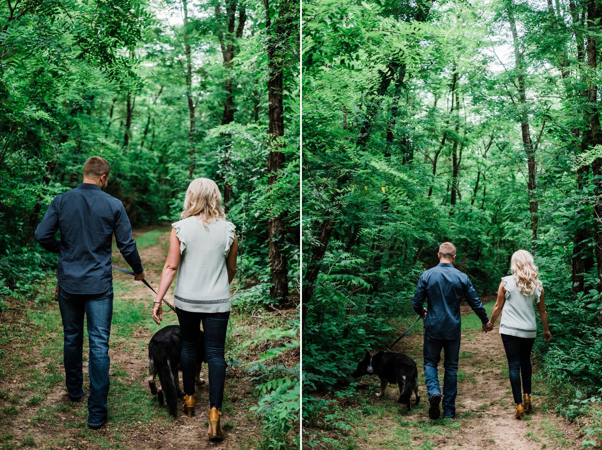 Wichita, Kansas Engagement Photographer-Hutchinson, Kansas Photographer-Wichita, Ks Wedding Photography-Neal Dieker-127.jpg