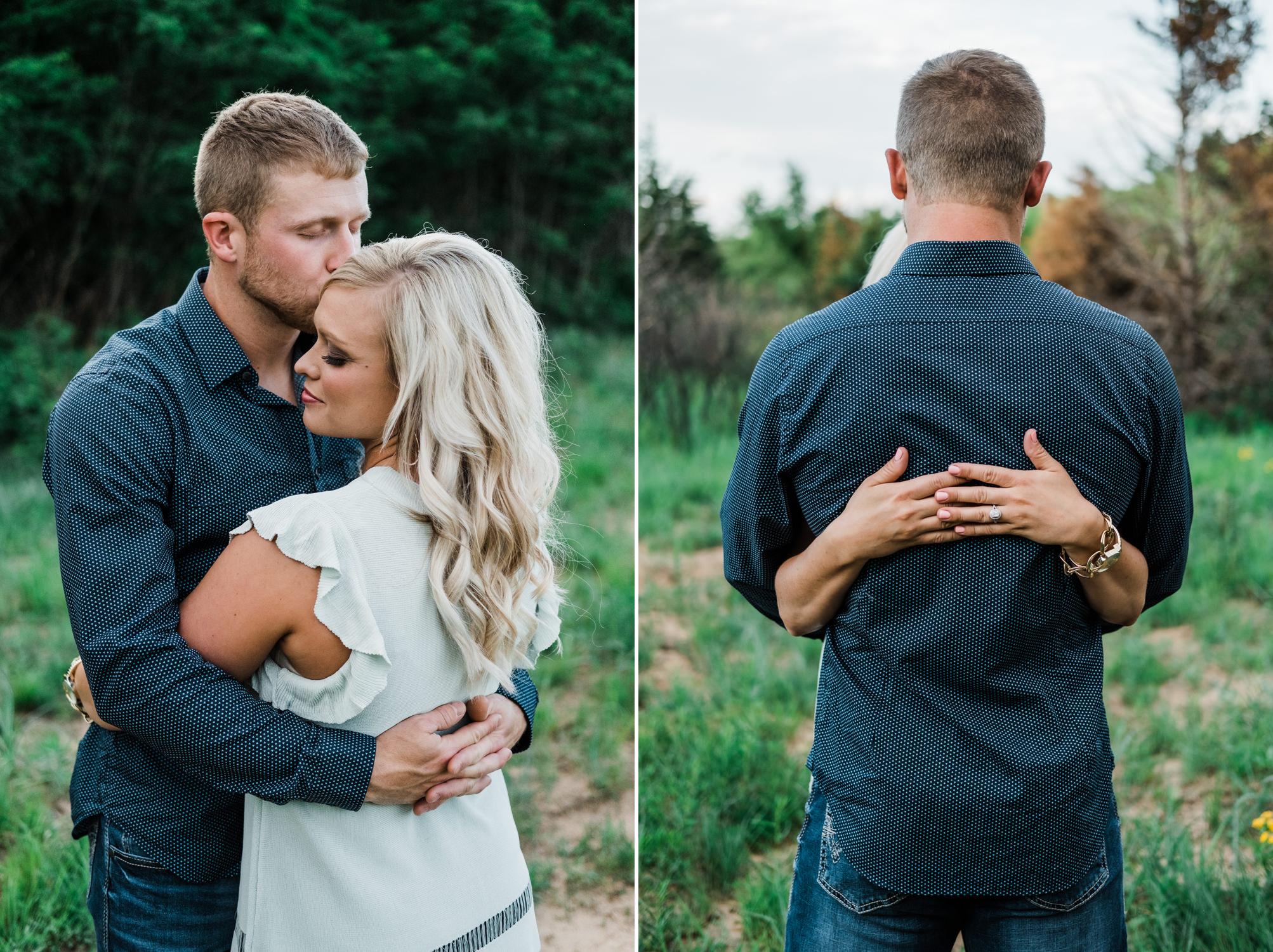Wichita, Kansas Engagement Photographer-Hutchinson, Kansas Photographer-Wichita, Ks Wedding Photography-Neal Dieker-141.jpg
