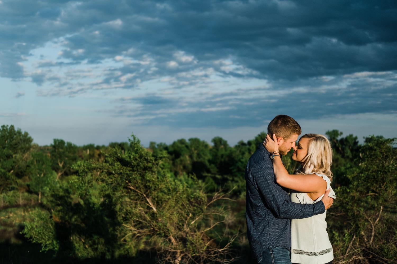 Wichita, Kansas Engagement Photographer-Hutchinson, Kansas Photographer-Wichita, Ks Wedding Photography-Neal Dieker-154.jpg