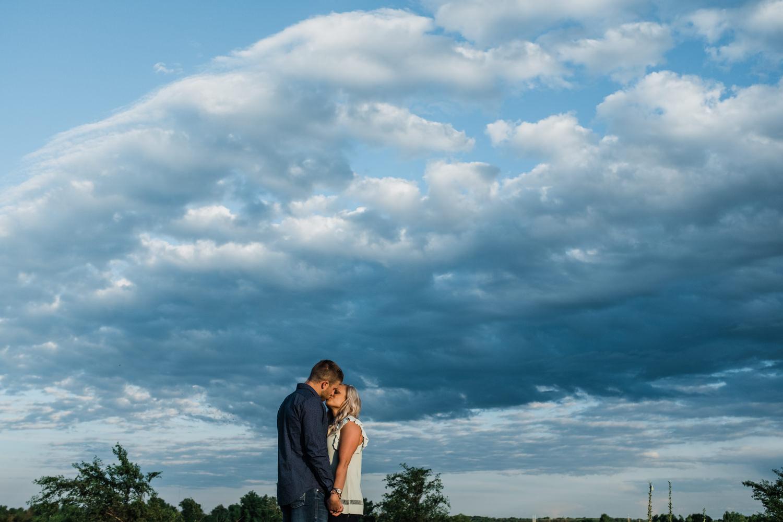 Wichita, Kansas Engagement Photographer-Hutchinson, Kansas Photographer-Wichita, Ks Wedding Photography-Neal Dieker-157.jpg