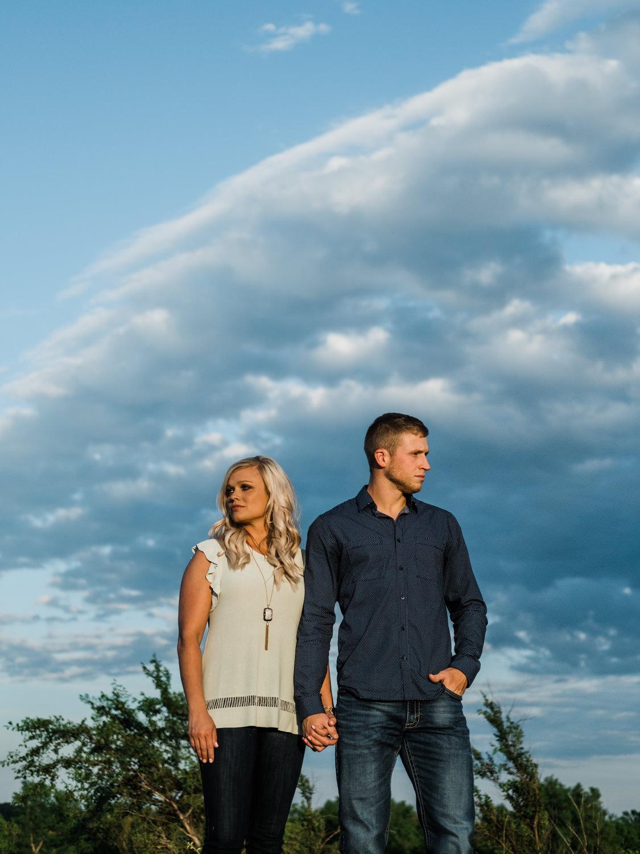 Wichita, Kansas Engagement Photographer-Hutchinson, Kansas Photographer-Wichita, Ks Wedding Photography-Neal Dieker-158.jpg