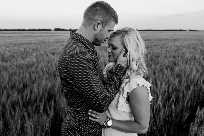 Wichita, Kansas Engagement Photographer-Hutchinson, Kansas Photographer-Wichita, Ks Wedding Photography-Neal Dieker-174.jpg