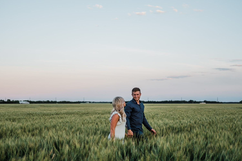 Wichita, Kansas Engagement Photographer-Hutchinson, Kansas Photographer-Wichita, Ks Wedding Photography-Neal Dieker-175.jpg
