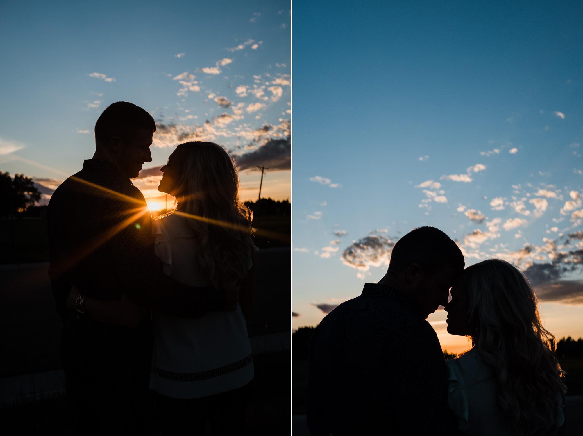 Wichita, Kansas Engagement Photographer-Hutchinson, Kansas Photographer-Wichita, Ks Wedding Photography-Neal Dieker-180.jpg