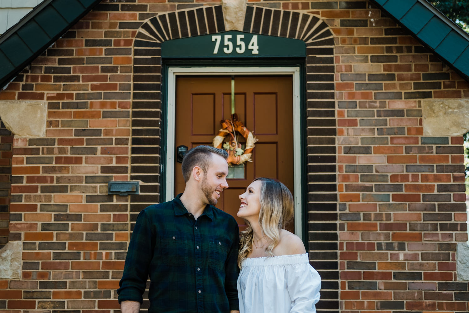 Kansas City Engagement Photographer-Neal Dieker-Kansas City, Kansas-Kansas City, Kansas-Neal Dieker Photography-101.jpg