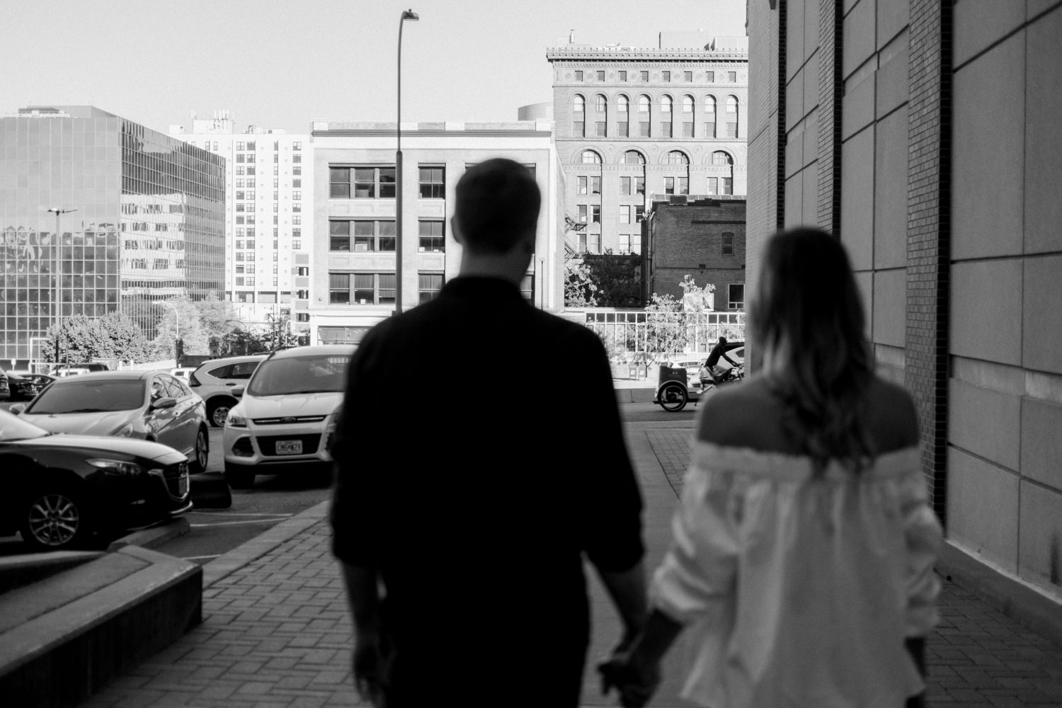 Kansas City Engagement Photographer-Neal Dieker-Kansas City, Kansas-Kansas City, Kansas-Neal Dieker Photography-117.jpg