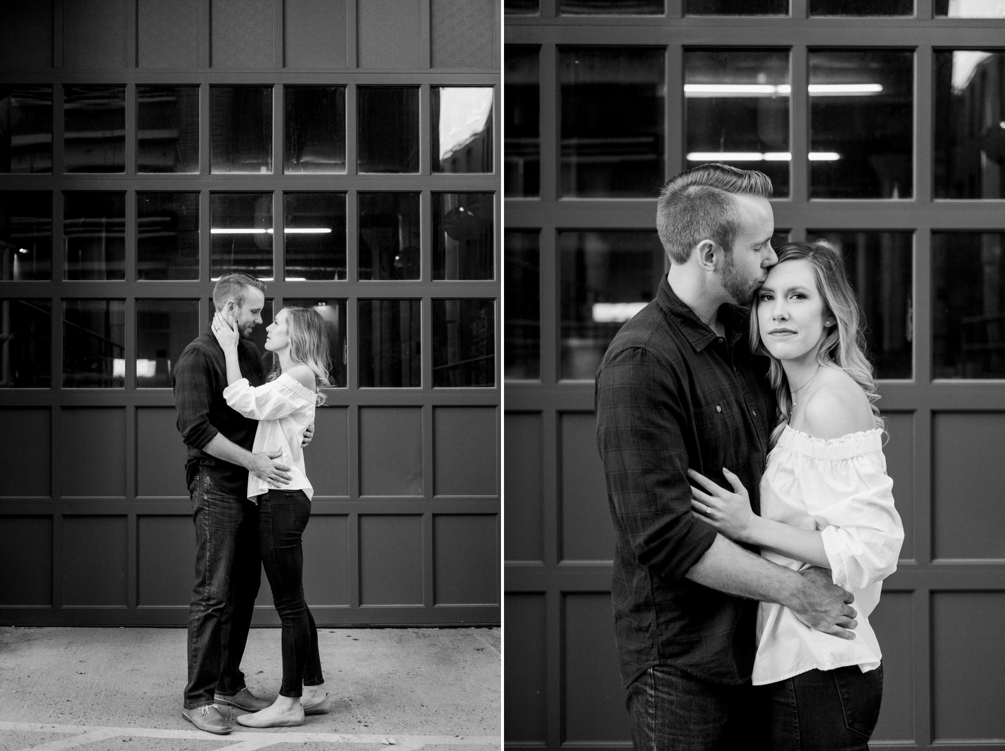 Kansas City Engagement Photographer-Neal Dieker-Kansas City, Kansas-Kansas City, Kansas-Neal Dieker Photography-114.jpg