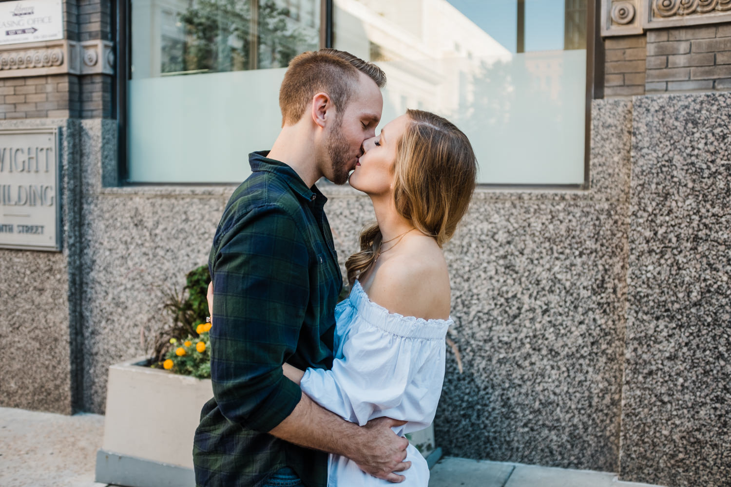 Kansas City Engagement Photographer-Neal Dieker-Kansas City, Kansas-Kansas City, Kansas-Neal Dieker Photography-133.jpg