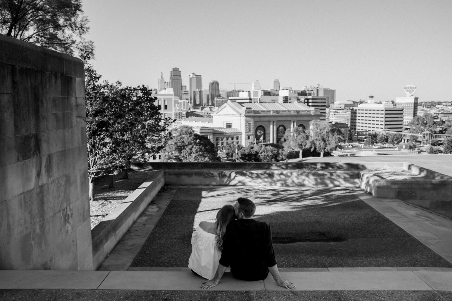 Kansas City Engagement Photographer-Neal Dieker-Kansas City, Kansas-Kansas City, Kansas-Neal Dieker Photography-139.jpg