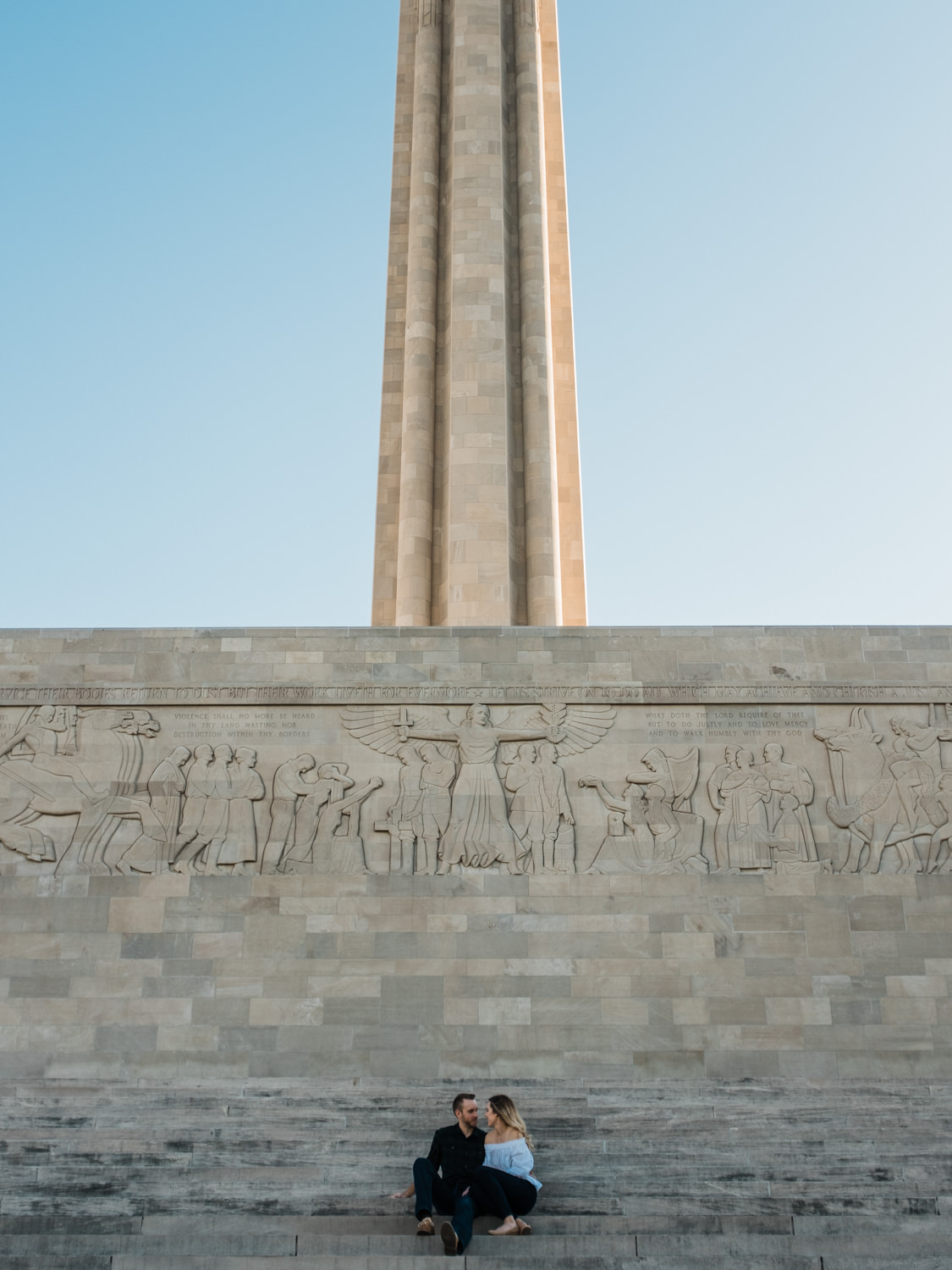 Kansas City Engagement Photographer-Neal Dieker-Kansas City, Kansas-Kansas City, Kansas-Neal Dieker Photography-147.jpg