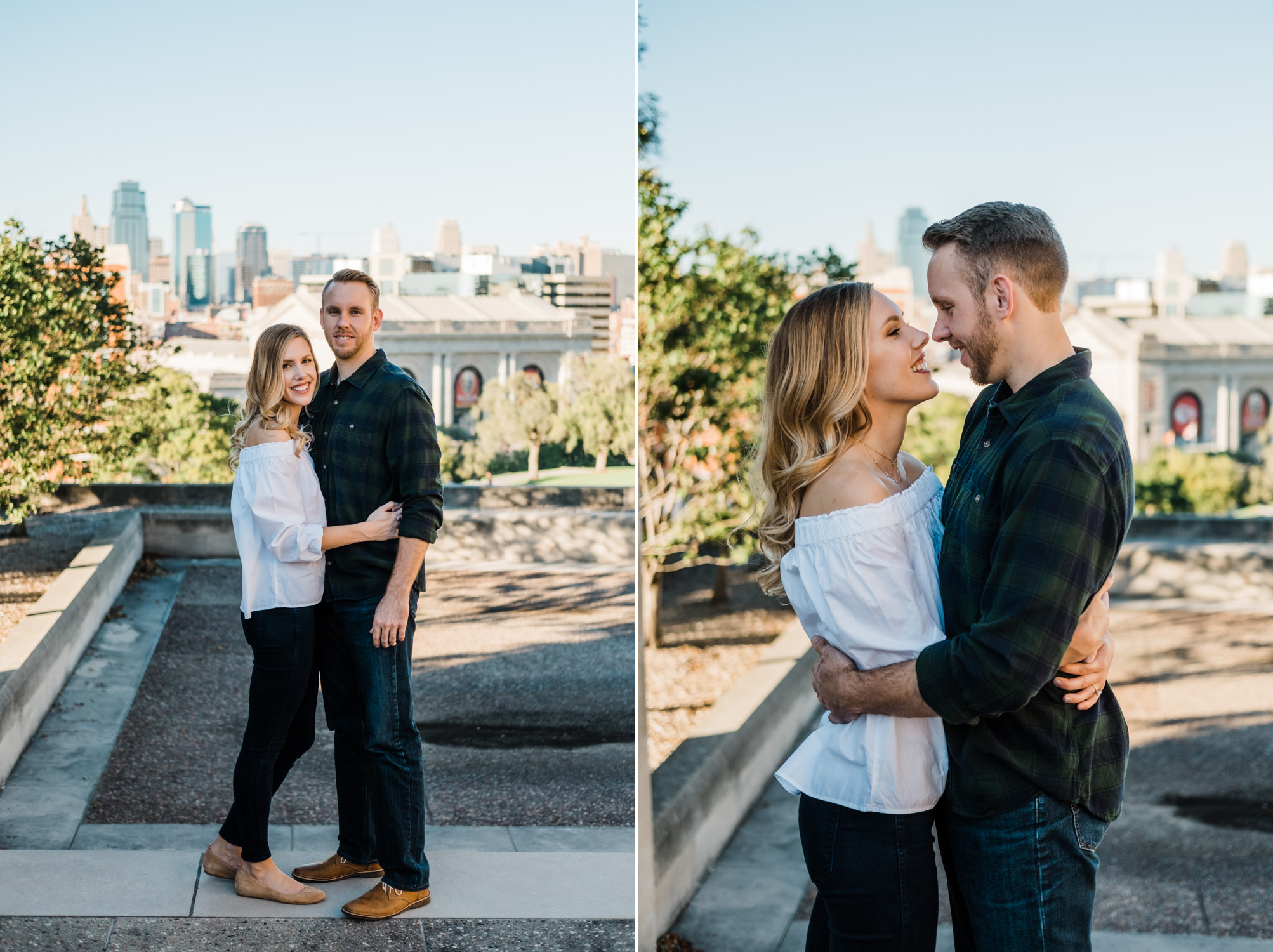 Kansas City Engagement Photographer-Neal Dieker-Kansas City, Kansas-Kansas City, Kansas-Neal Dieker Photography-145.5.jpg