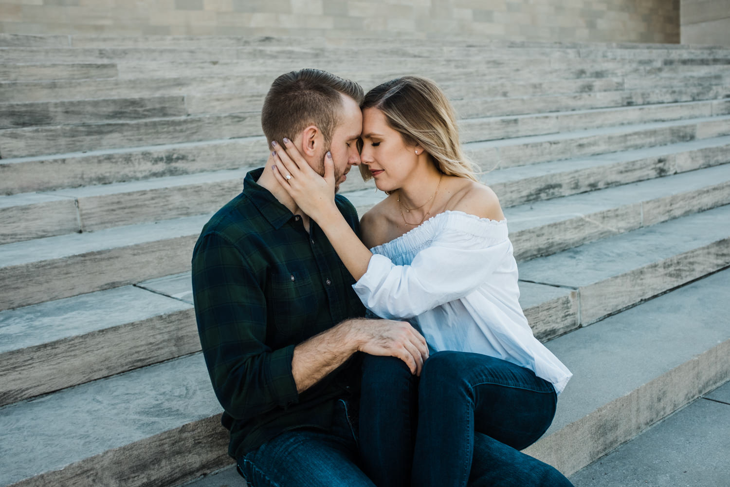 Kansas City Engagement Photographer-Neal Dieker-Kansas City, Kansas-Kansas City, Kansas-Neal Dieker Photography-150.jpg