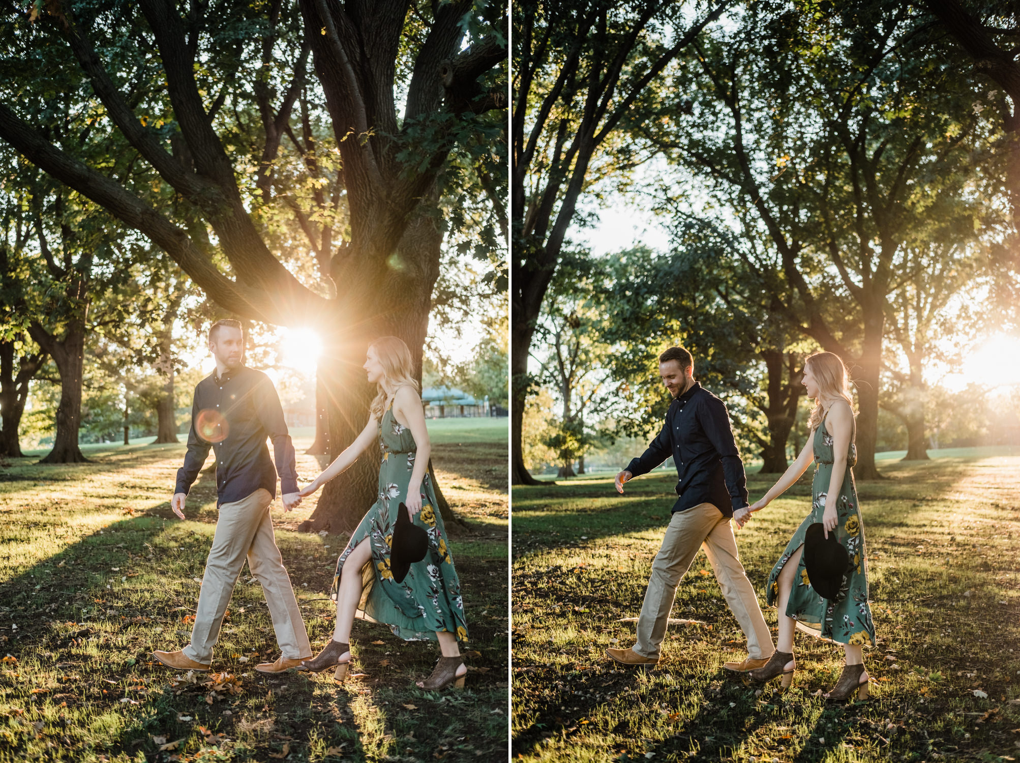 Kansas City Engagement Photographer-Neal Dieker-Kansas City, Kansas-Kansas City, Kansas-Neal Dieker Photography-171.jpg